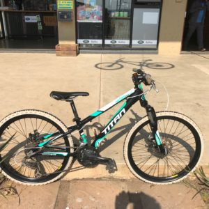 24-inch-Titan-Hades-childrens-bicycle