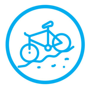 holla-trails-biking