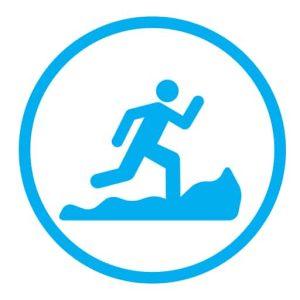 holla-trails-running